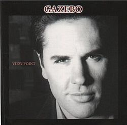 CD GAZEBO - VIEW POINT (USADO/OTIMO)
