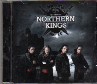 Northern Kings - Rethroned