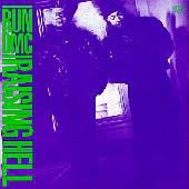 CD Run-DMC - Raising Hell