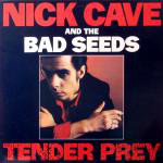 CD Nick Cave & The Bad Seeds - Tender Prey