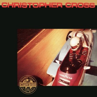 CD Christopher Cross - Every Turn Of The World