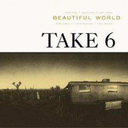 CD Take 6 - Beautiful World