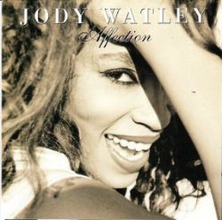 Jody Watley - Affection