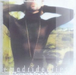 CD Prince - Madrid Eclipse