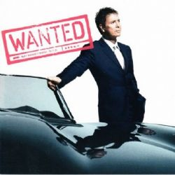 CD Cliff Richard - Wanted